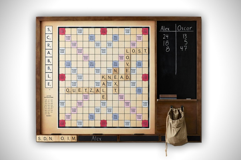 Wall-Scrabble-by-Restoration-Hardware